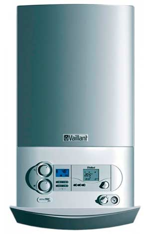 vaillant.236.opt